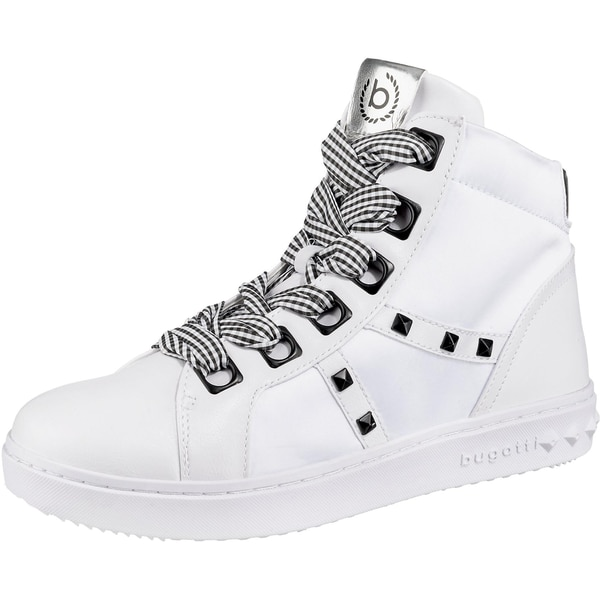 bugatti Sneakers High