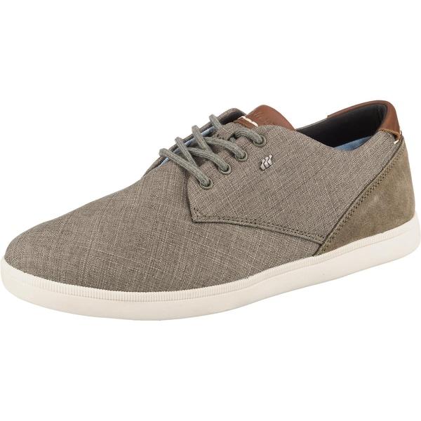 Boxfresh® Henning Sneakers Low