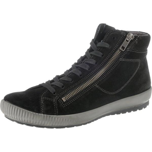 Legero TANARO Sneaker High