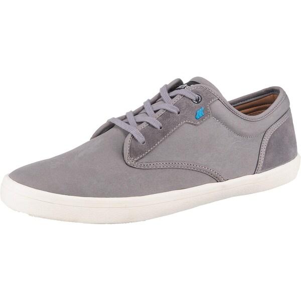 Boxfresh® CRAMAR Sneakers Low