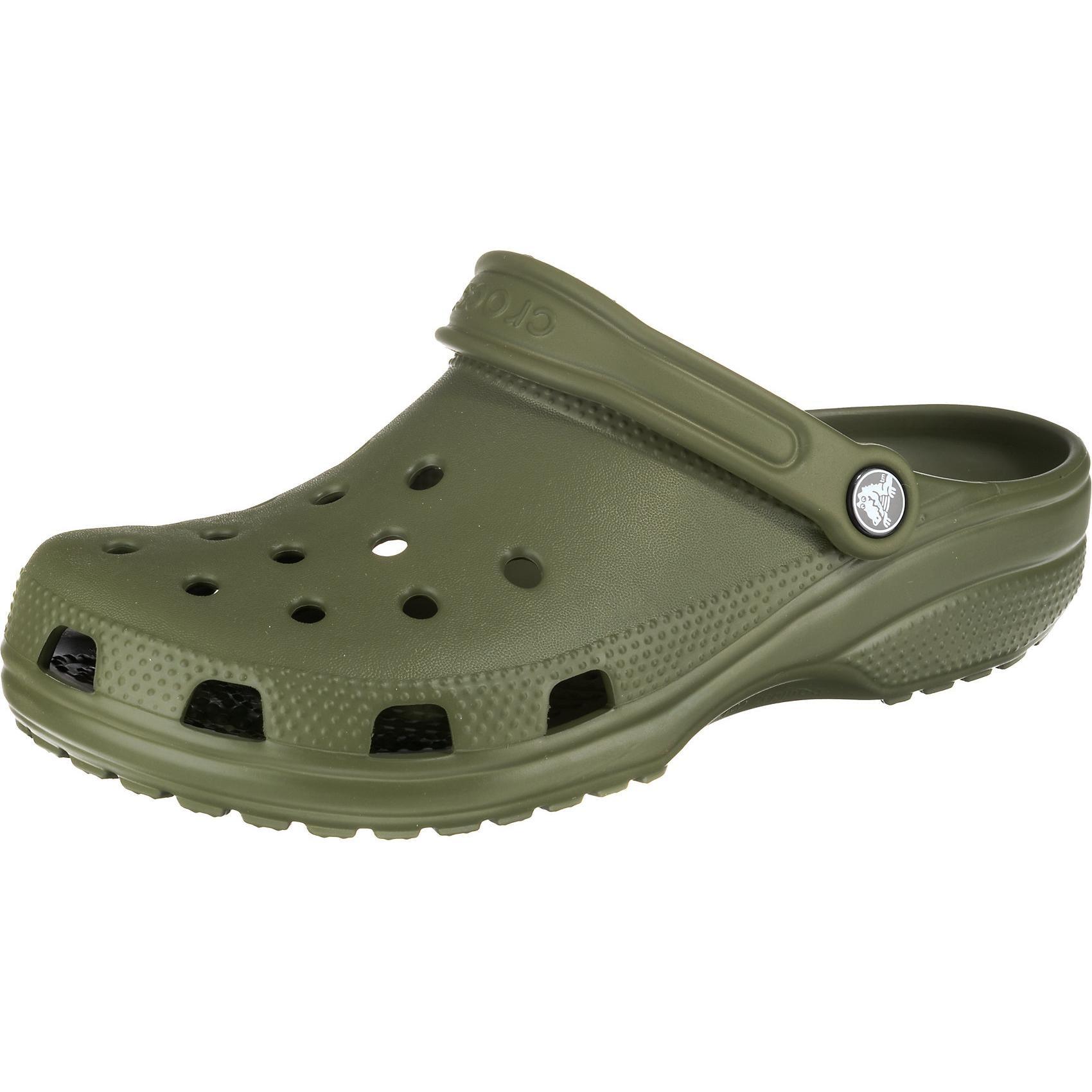 45b97898b21 Crocs online kaufen