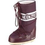 Moonboot Nylon Winterstiefel