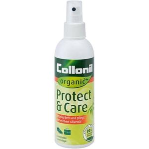 Collonil Pflegespray Organic Protect Care für alle Materialien 200 ml