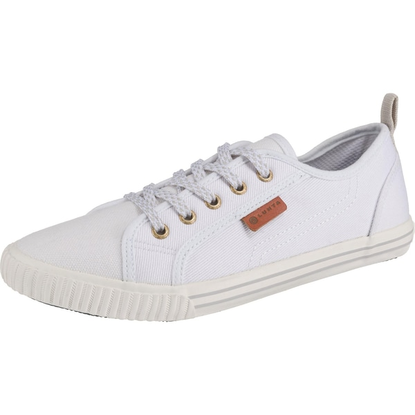 Luhta Sneakers Low