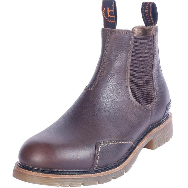 bugatti Sentra Chelsea Boots