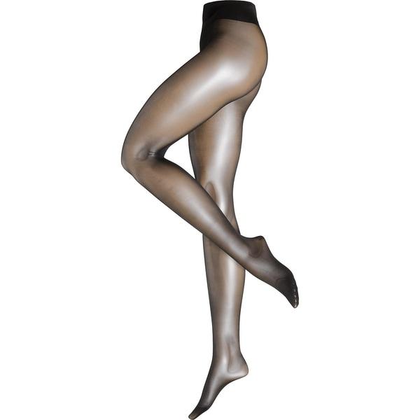 Falke Feinstrumpfhose Leg Vital 20 DEN