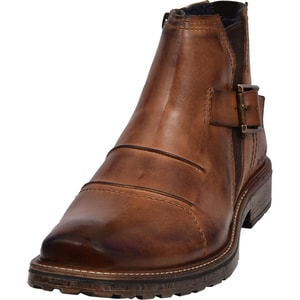 bugatti Salva Sport Chelsea Boots