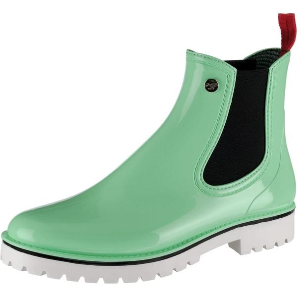 Gosch Sylt Deike Chelsea Boots