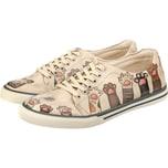 Dogo Shoes Yummy Schnürschuhe