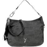 Suri Frey Romy Basic Handtasche