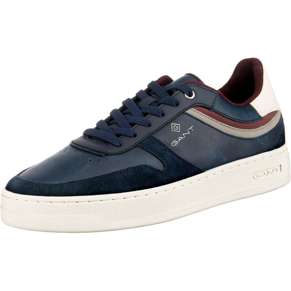 GANT Detroit Sneakers Low