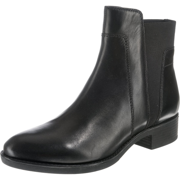 GEOX FELICITY Chelsea Boots