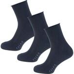 Falke Active Breeze ein Paar Socken