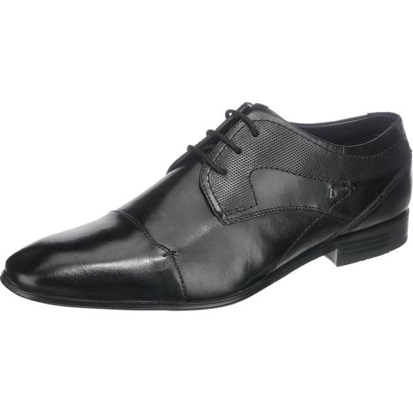 bugatti bugatti Business Schuhe