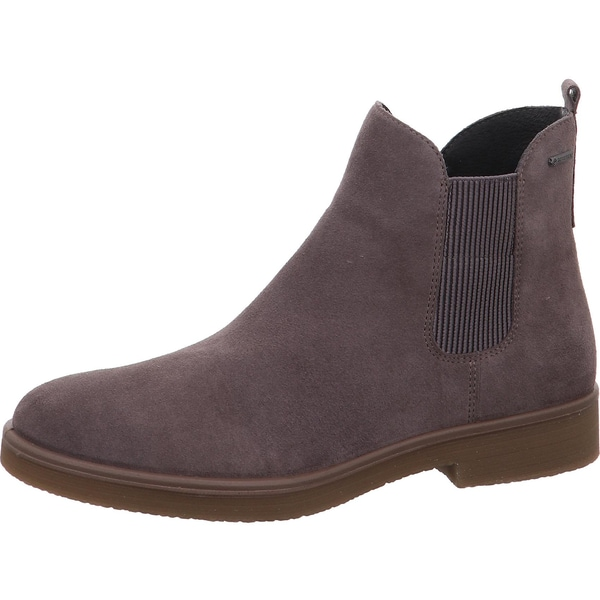 legero Soana Chelsea Boots