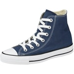 CONVERSE All Star Sneakers High