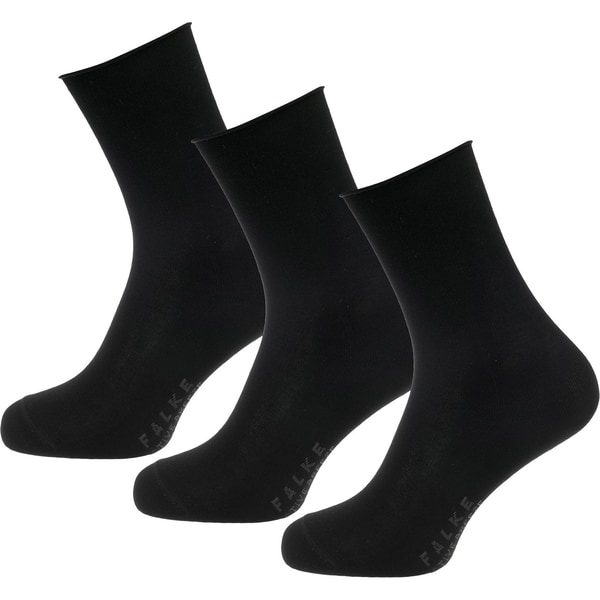 Falke Active Breeze ein Paar Socken