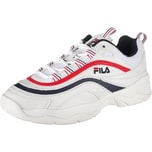 FILA Ray Sneakers Low