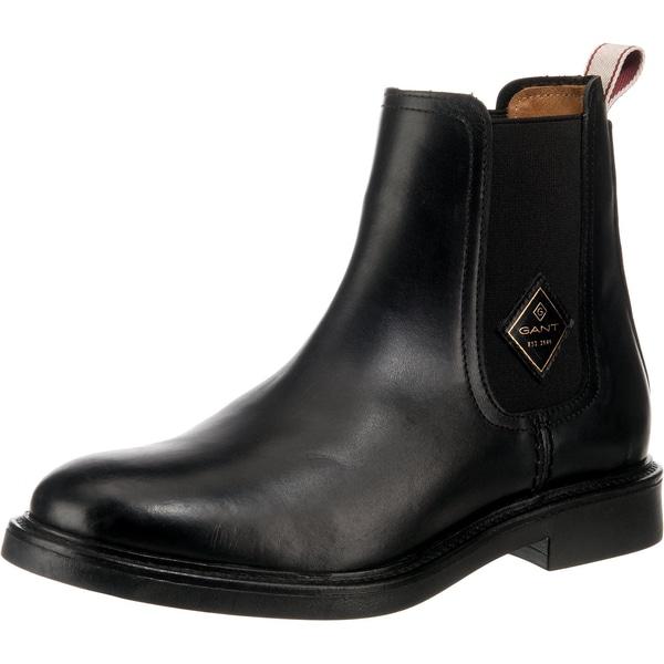 GANT Ashley Chelsea Boots