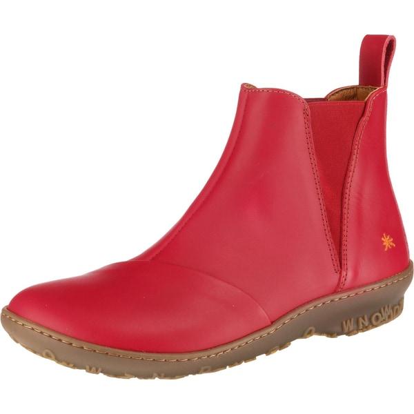 *art Chelsea Boots
