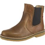 GRÜNBEIN Irma Chelsea Boots