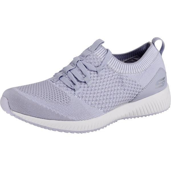 Skechers Bobs SquadAlpha Gal Sneakers Low