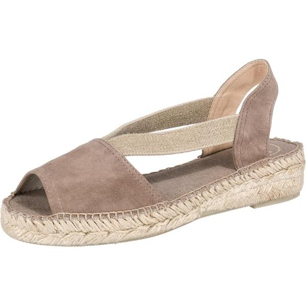 Toni Pons Ella Klassische Sandalen