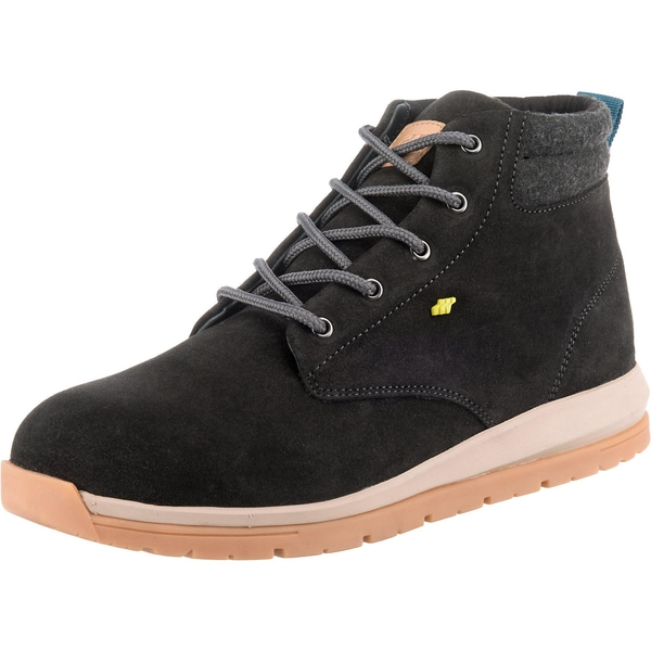 Boxfresh® Browndale Sneakers High