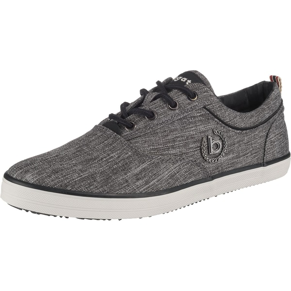 bugatti ALFA Sneakers Low