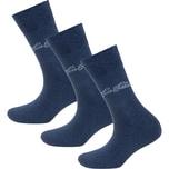 Tom Tailor 3 Paar Socken