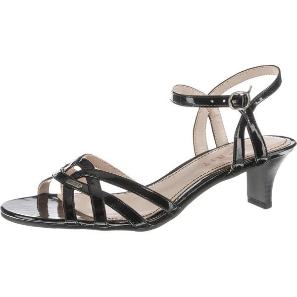 Espirt Birkin Sandal Klassische Sandaletten