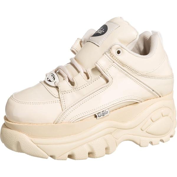 Buffalo Buffalo Sneakers Low