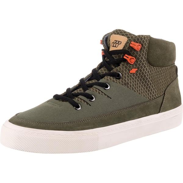 Boxfresh® Francker Sneakers Low