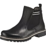 camel active Canberra Chelsea Boots