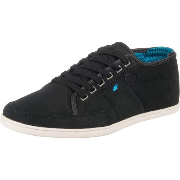 Boxfresh® Sparko Sneakers Low