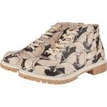 Dogo Shoes Penga Stroke Schnürstiefeletten