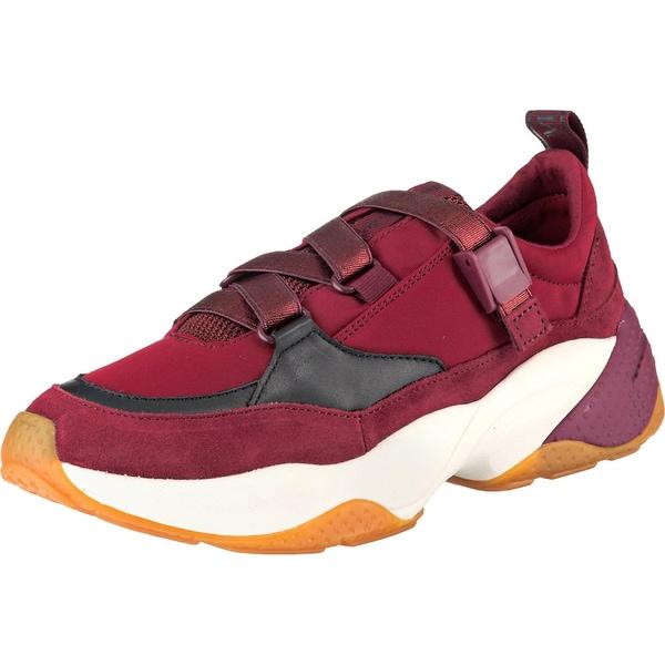 MARC O'POLO Cruz 9a Sneakers Low