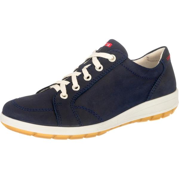 ara Tokio Sneakers Low