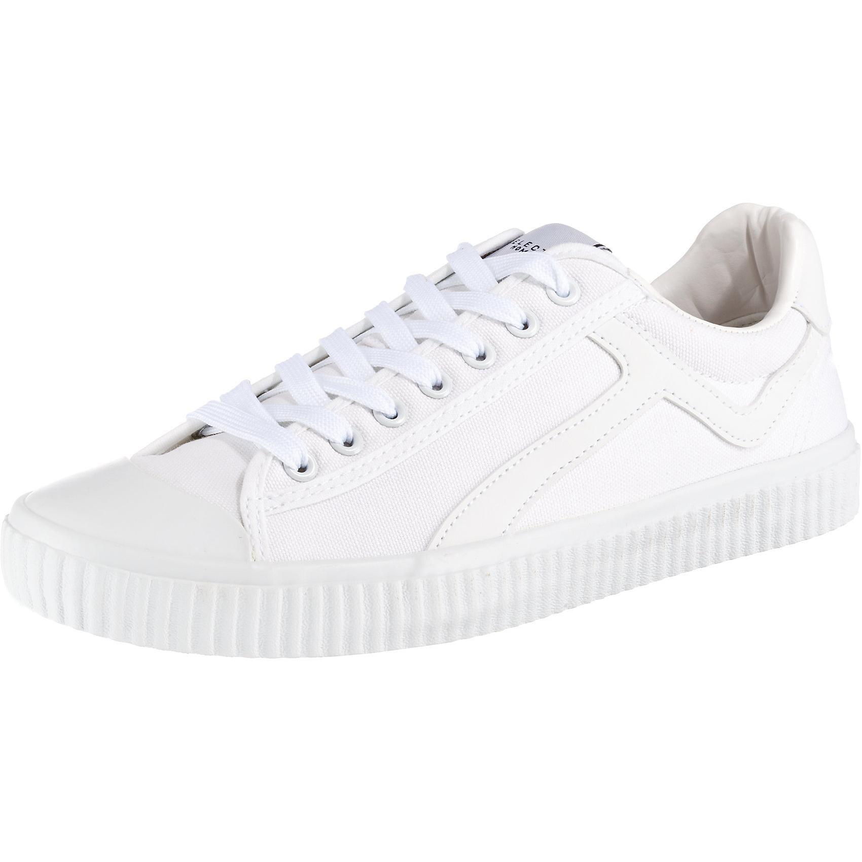 Bestellen Schuhe Online Herren Rewe » w0OknP