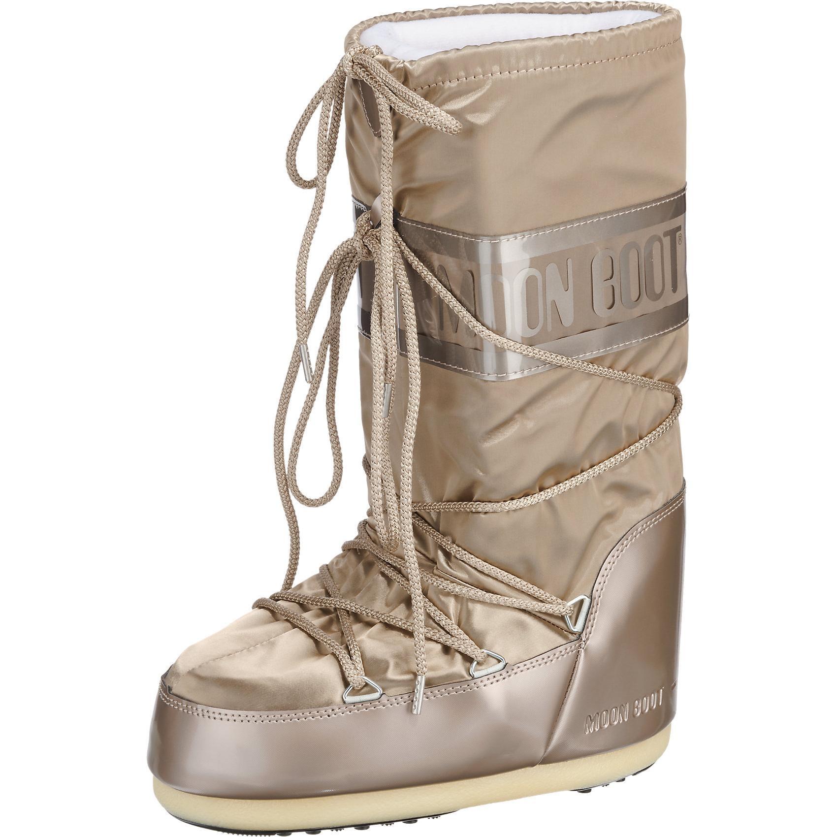 Damen Stiefel & Boots online bestellen » REWE