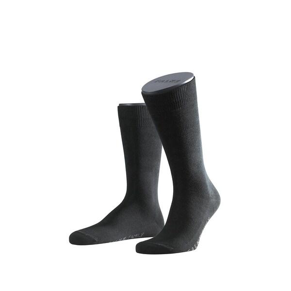 Falke Family ein Paar Socken
