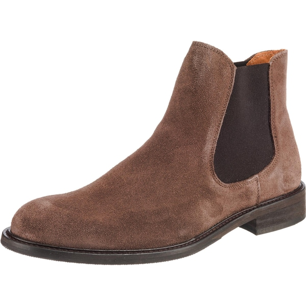 Selected Homme Chelsea Boots