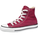 CONVERSE Chuck Taylor All Star Seasonal Sneakers High