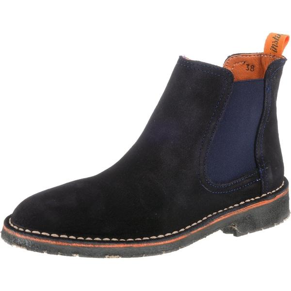 Toni Pons Chelsea Boots