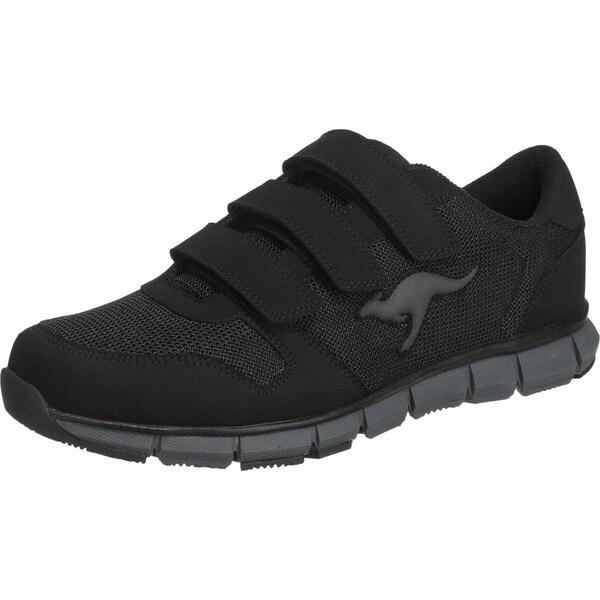 KangaROOS K-BlueRun 701 B Sneakers Low