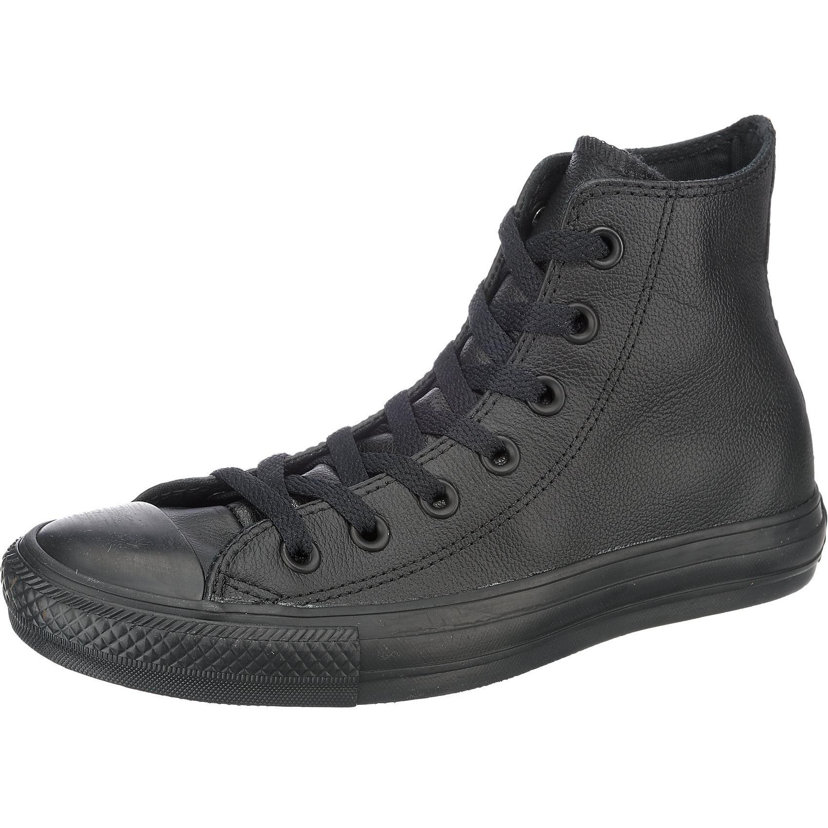 539f11dbbe07 Damen-Schuhe online bestellen » REWE