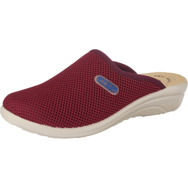 FLY FLOT 855271 Pantoffeln