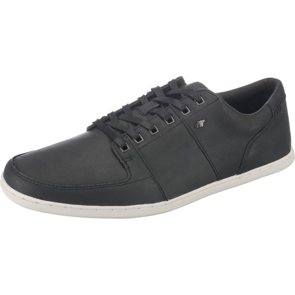 Boxfresh® Spencer Sneakers Low