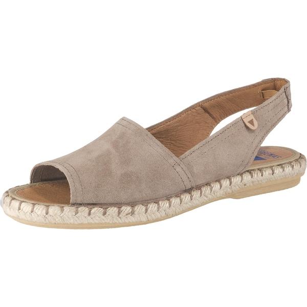 Verbenas Aitana Klassische Sandalen