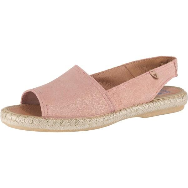 Verbenas Klassische Sandalen